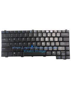 Dell latitude D420 D430 laptop keyboard - 0KH384