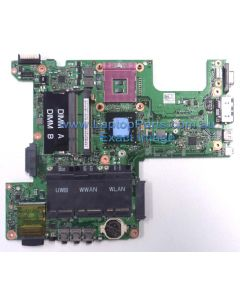 Dell Inspiron 1525 PP29L Replacement Laptop MotherBoard 0M353G M353G USED