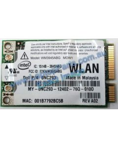 DELL INSPIRON 1420 1520 1720 Replacement Laptop Mini WIRELESS CARD 0NC293 NC293