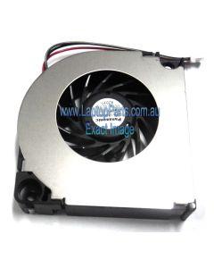 Toshiba Tecra M3 M4 A4 CPU FAN P000437960