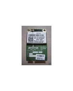 Dell Studio 1737 Bluetooth Card 0P560G