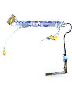 Dell Studio 1537 LCD Cable 0P905C