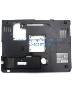 Dell XPS M1710 Replacement Laptop Base Assembly 0PH597 PH597 NEW