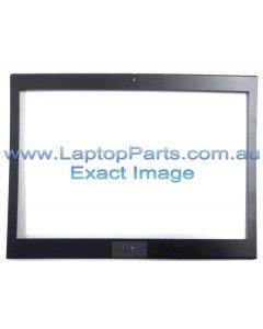 Dell Latitude E6400 E6500 Replacement Laptop LCD Bezel 0X939R X939R NEW