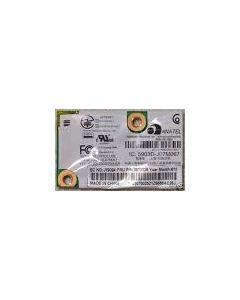 Dell Inspiron 6400 Laptop PCI 56K Modem Card 0XH648
