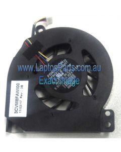 Dell Vostro 1014 1015 1018 1088 Replacement Laptop Fan 0Y34KC NEW1018 1088 Replacement Laptop Fan 0Y34KC NEW
