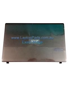 """Acer Aspire 5350 5750 5750G Replacement Laptop 15.6"""" LCD Back Cover / LID 60.R9702.004 NEW"""
