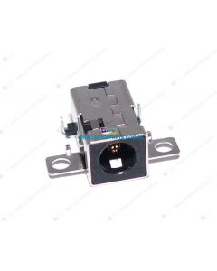 Lenovo Ideapad 110-15ACL Replacement Laptop DC Power Jack