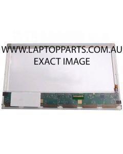 AU Optronics LCD Display Panel 13.3 inch WideScreen B133XW02 V.1 USED