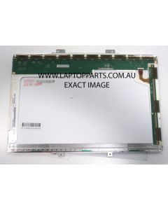 AU Optronics Laptop LCD Screen Panel B154EW04 V.2 NEW