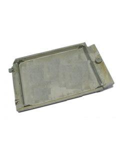 Toshiba Portege R200-S2031 (PPR21U-01702F)  Replacement Laptop Hard Drive Cover KK060705