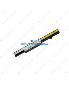 Lenovo B50-70 Laptop  59423142 Bx0 SY L13S4A01 14.4V 32Wh 4cell bty 121500242