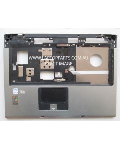 Acer Aspire 5650 Palmrest With Touchpad 511445BO003 AP008000700 USED
