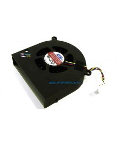 HP Envy 23 23-D006A Touchsmart All In One PC Replacement Cooling Fan 1323-00DW0H2 USED