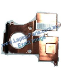 ASUS Eee 1001HA Replacement Laptop HEAT SINK 13G0A-1B1AM040-10