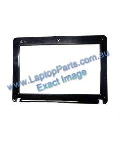 ASUS Eee 1001HA Replacement Laptop LCD BEZEL 13G0A1B4AP050-30