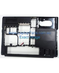 Lenovo Ideapad Y510 Y510A F51 F51A F51G Replacement Laptop Base Assembly 13GNE31AP162 NEW