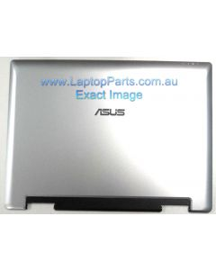 Asus A8 A8J/A8S/A8F Replacement Laptop LCD Back Cover 13GNF51AP014-3 NEW