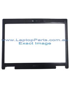 ASUS F3S Replacement Laptop LCD Bezel 13GNI11AP022 USED