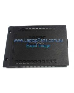 Asus Pro50G Replacement Laptop Hard Drive Cover 13GNLF10P192-2-1