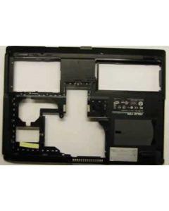 ASUS PRO50 F5 Laptop Replacement Bottom Case Enclosure 13GNLF1AP054 13GNRD10P010 - USED