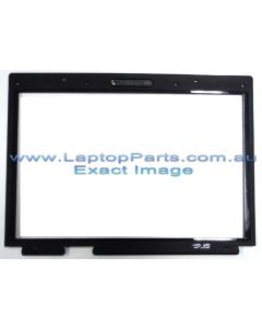 Asus Pro50G Replacement Laptop LCD Bezel 13GNLF30F023 NEW