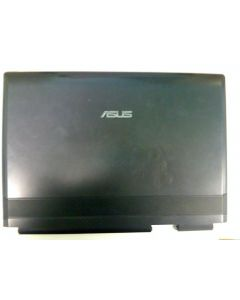 ASUS PRO50 F5 Laptop Replacement LCD Back Cover 13GNLF3AP020 - USED