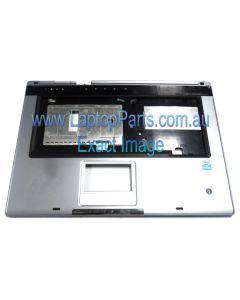 Asus Pro50G Replacement Laptop Palmrest Upper Case Assembly 13GNLF3AP037