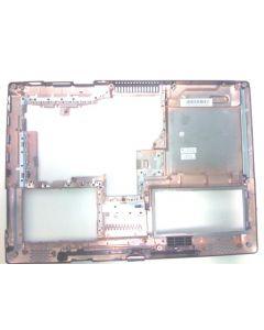 ASUS X50GL Laptop Bottom Case Enclosure - 13GNRD10
