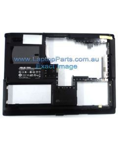 ASUS X50GL Replacement Laptop Base Assembly 13GNRD10P010