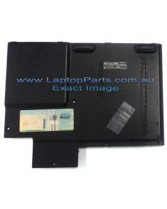 ASUS X50GL Laptop RAM Cover 13GNRD10P020