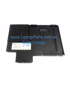 Asus Pro50G Replacement Laptop RAM Cover 13GNRD1AP010-18B66590