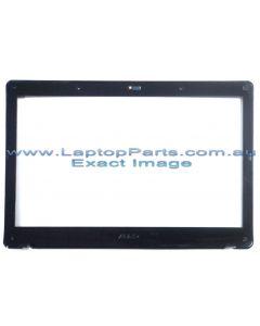 ASUS K52 Replacement Laptop Bezel 13GNXM1AP051-1 NEW