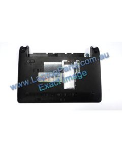ASUS Eee 1001HA Replacement Laptop Base / BOTTOM BASE ASSEMBLY 13GOA1B4AP022-10