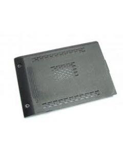 ASUS X50GL Laptop Bottom Case Bay Cover Plate 13N0-3AP0J01