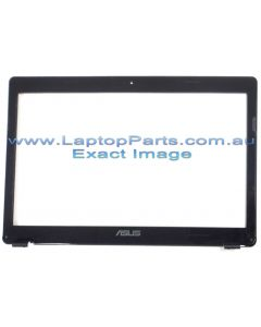 Asus A73E 17.3 Replacement Laptop LCD Screen Front Bezel 13N0-KNA0201 NEW