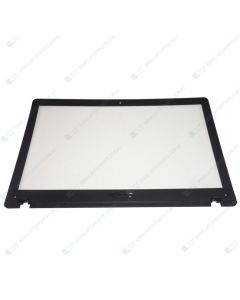 Asus F550LA Replacement Laptop LCD Screen Front Bezel / Frame 13NB00T1P0401A