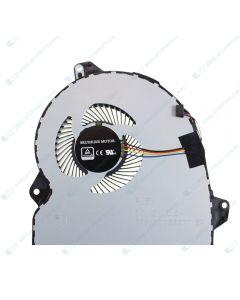 Asus GL553VW Replacement Laptop CPU Cooling Fan 13NB0DC0AP0301