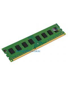 IBM Lenovo ThinkCentre M71e, Edge 71 Replacement 4GB RAM memory