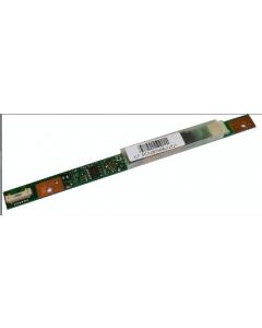 HP Pavilion DV2000 Replacement Laptop LCD Inverter Board 19.21030.M45 19.21066.034