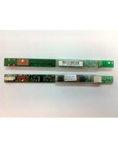HP Pavilion DV2000 LCD Inverter Board - 19.21072.013