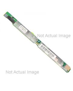 Acer Aspire 5520 5520g Replacement Laptop Inverter BOARD PK070005U00 5520G 8MSE128C 19.AJ802.001 NEW