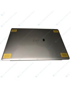 Dell INSPIRON 3583 Replacement Laptop LCD Back Cover SILVER 1K90V