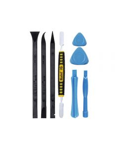 K-X1468 Pry Bar Tool Set
