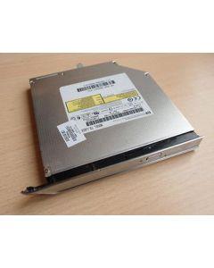 HP PAVILION DV6-1232TX (VH850PA) Laptop DVD?RW SATA optical drive 511880-001