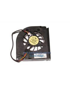 Acer Travelmate 5730G 9MGSHM256CF Fan 23.TQ901.001