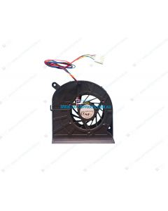 Lenovo A70Z 0401G6M 0401-G6M AIO Replacement CPU Cooling Fan BASA5508R5H 23.10332.001