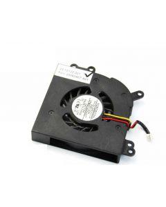 Acer Aspire 3610 FAN 23.A74V1.001