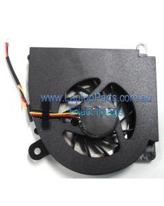 Acer Aspire 5100 UMA Fan 23.ABHV5.001