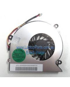 Acer Aspire 5520G 8MSE128C Fan 23.AJ802.001